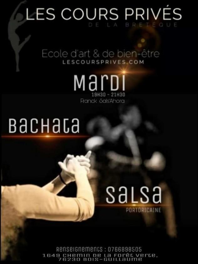 salsa_batchata