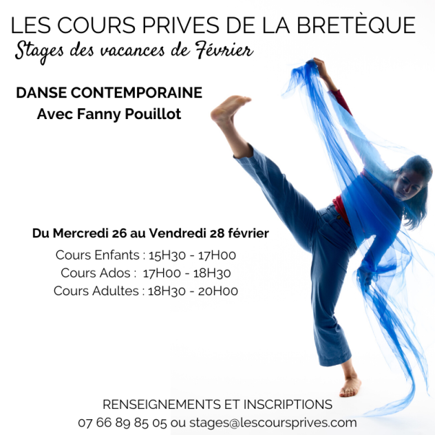 stage_fevrier_contemporain