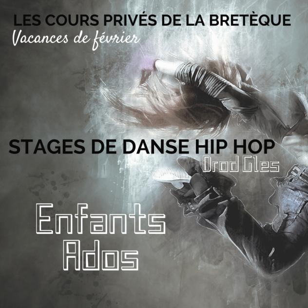 stage_fevrier_hip_hop