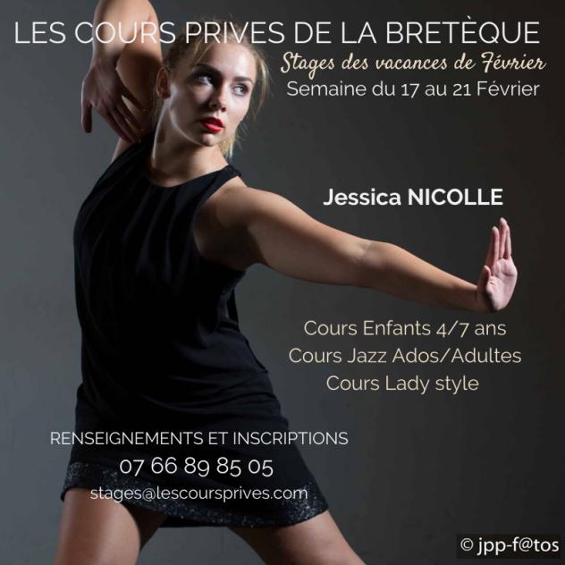 stage_fevrier_jazz