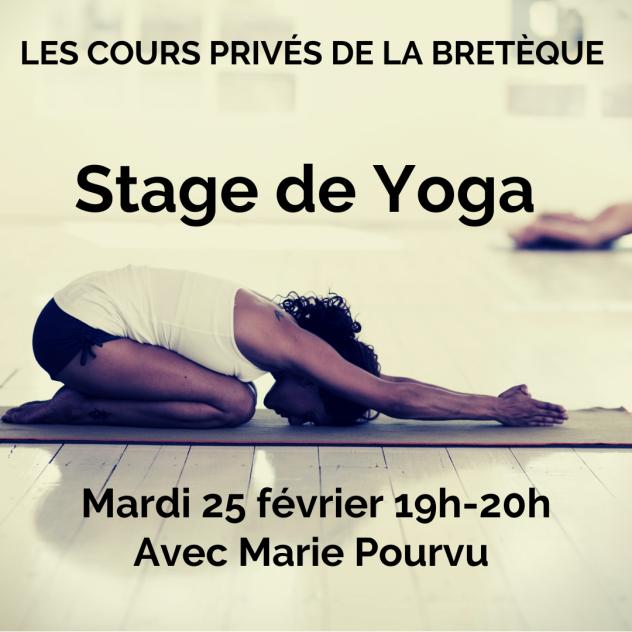 stage_fevrier_yoga